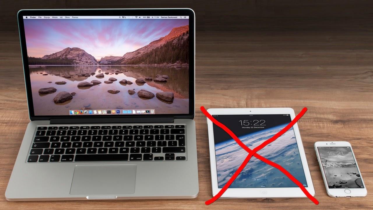 Não compre um ipad se for aos EUA - Não vale a pena