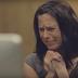 Ela se desesperou ao ver no vídeo o que sua filha pensava sobre ela...