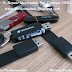How To Repair Detectable But Corrupt USB Drive