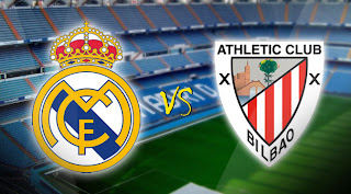 http://benmuha27.blogspot.com/2012/11/highlight-real-madrid-vs-athletic-bilbao.html