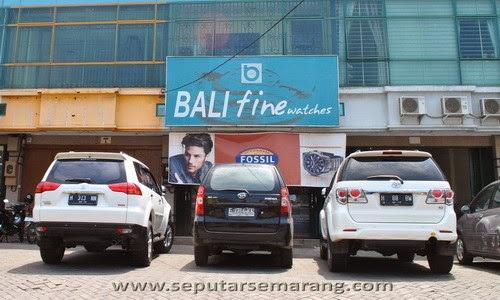 Foto Bali Fine Watches Semarang