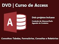 http://www.hotmart.net.br/produto/P3277144I/DVD--Curso-de-Access/---35837--