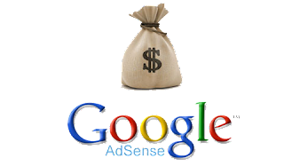 Como colocar Adsense no Blogger