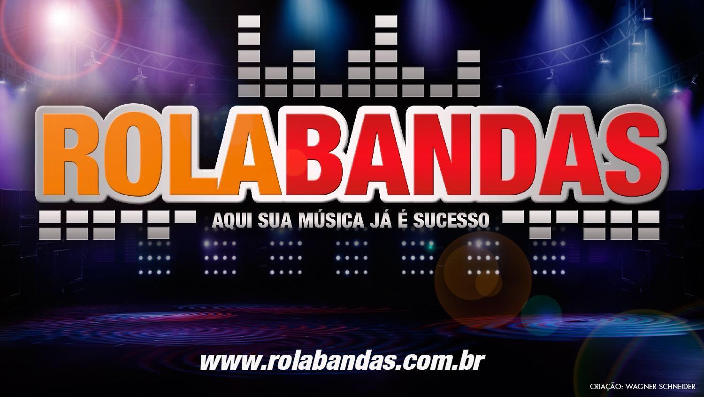 Rola Bandas