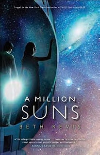 AMS New YA Book Releases: January 10, 2012