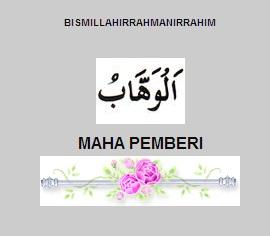 http://3.bp.blogspot.com/-m_UwJxAMPVw/UKpVVAXjfII/AAAAAAAAANQ/Ym7FmrXZxsI/s1600/al-wahhab.jpg