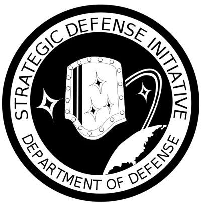 star-wars-programa-anti-misiles