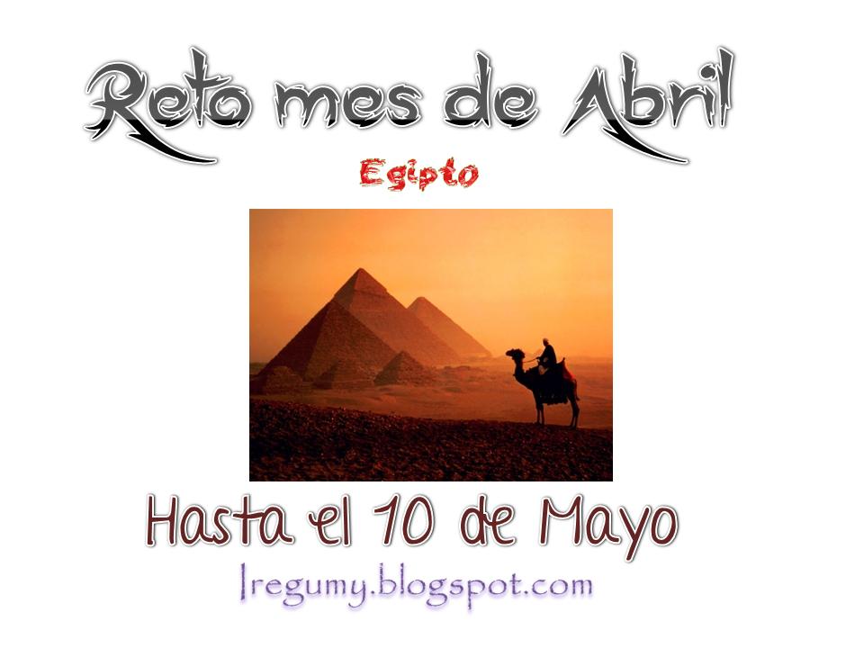 http://iregumy.blogspot.com.es/2014/04/reto-mes-de-abril-egipto.html