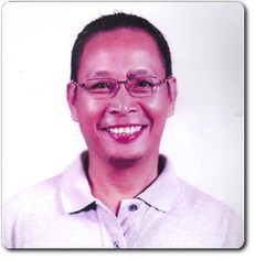 Department of Education Legazpi City Schools Division Superintendent Cesar H. Medina