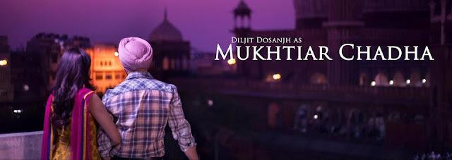 Diljit Dosanjh, Diljit Dosanjh's Upcoming Film 2013