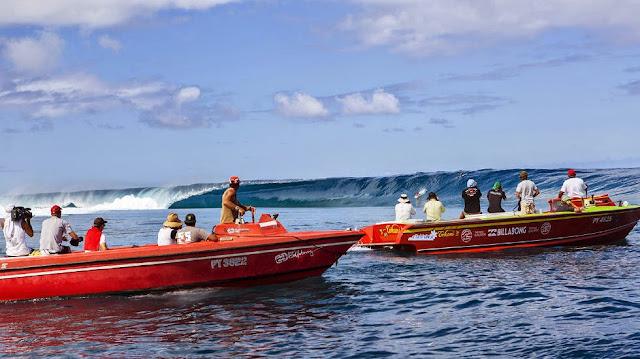 Billabong Pro Tahiti 2014 Ronda2 0 Foto ASP Kirstin