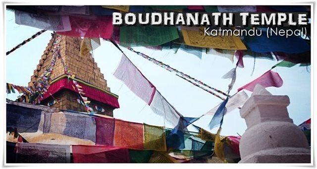 Boudhanath-Temple-Katmandu-Nepal