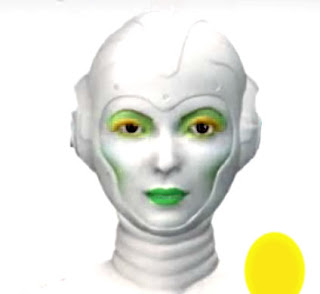 Female Alien Makeup http://worldboat.blogspot.com/2011/08/do-we-just-accept-things-as-will-of-god.html