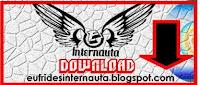 http://www.mediafire.com/download/39xxt2r1g0pwg92/Eva_Rap_Diva_-_Rainha_Ginga_do_Rap_%282013%29.rar