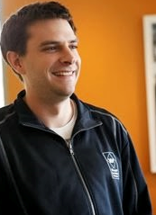 Clint Boessen [MVP]