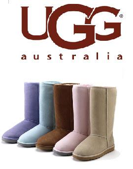 ugg-bot-modelleri-australia-canada-usa-2016