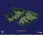 Trabajo Practico N°3: Malvinas: un conflicto histórico islas malvinas