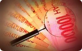 Konpak Tuntut Polda Papua Dalami Dugaan Korupsi Dana OPM Senilai Rp 67 Miliar oleh Befa Yigibalom