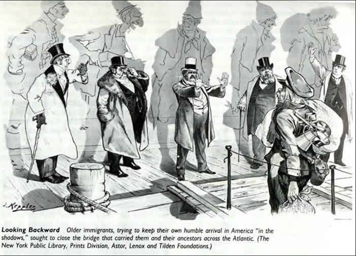 chapter 18 apush analysis 5) the 1920's, the depression, and the new deal, 1920-1939.