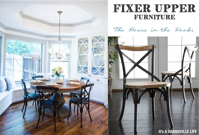 79 Dining Room Chairs On Fixer Upper Best 25 Fixer