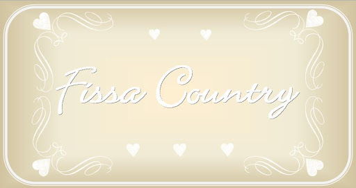 Fissa Country