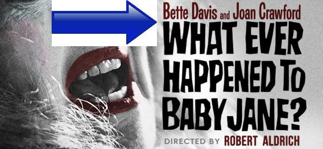 http://fragrabettedavis.blogspot.com.es/2016/01/what-ever-happened-to-baby-jane-1962.html