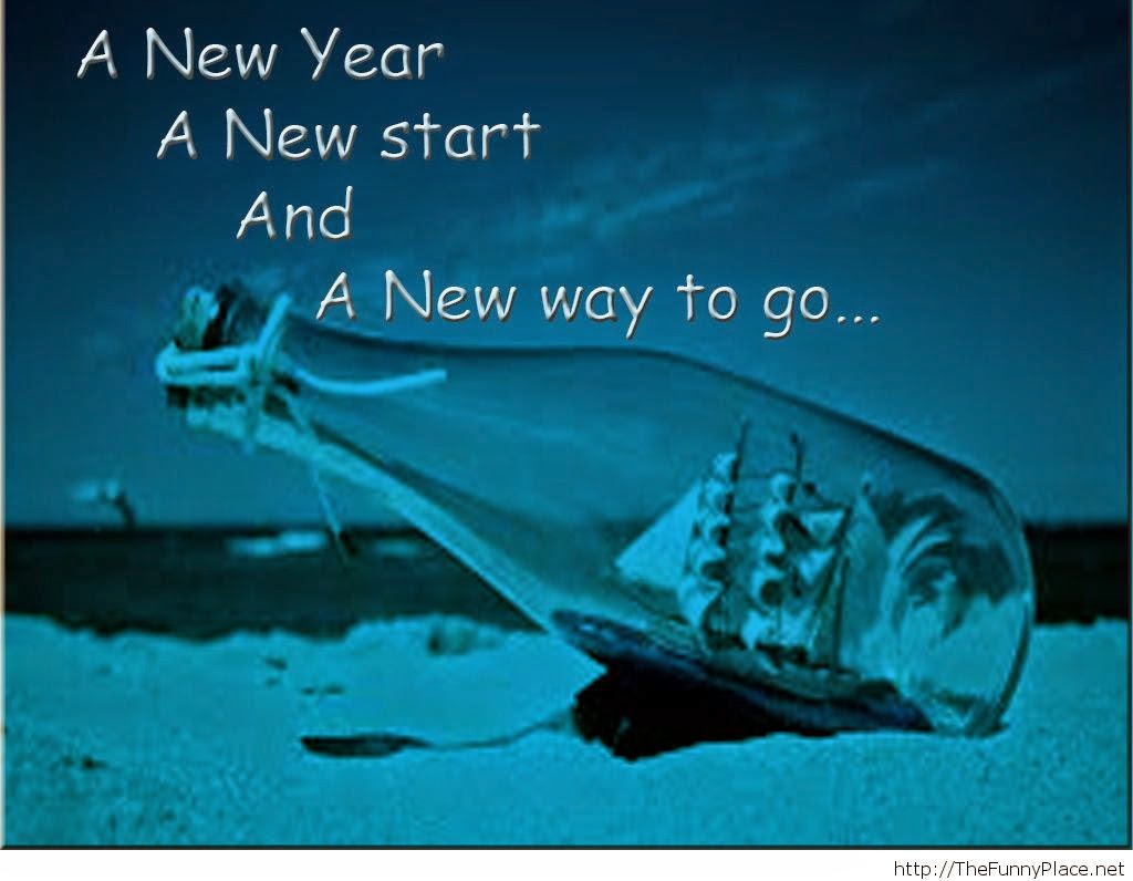 Best 25 Happy New Year 2015 Wishes Quotes Images Happy New Year 2015