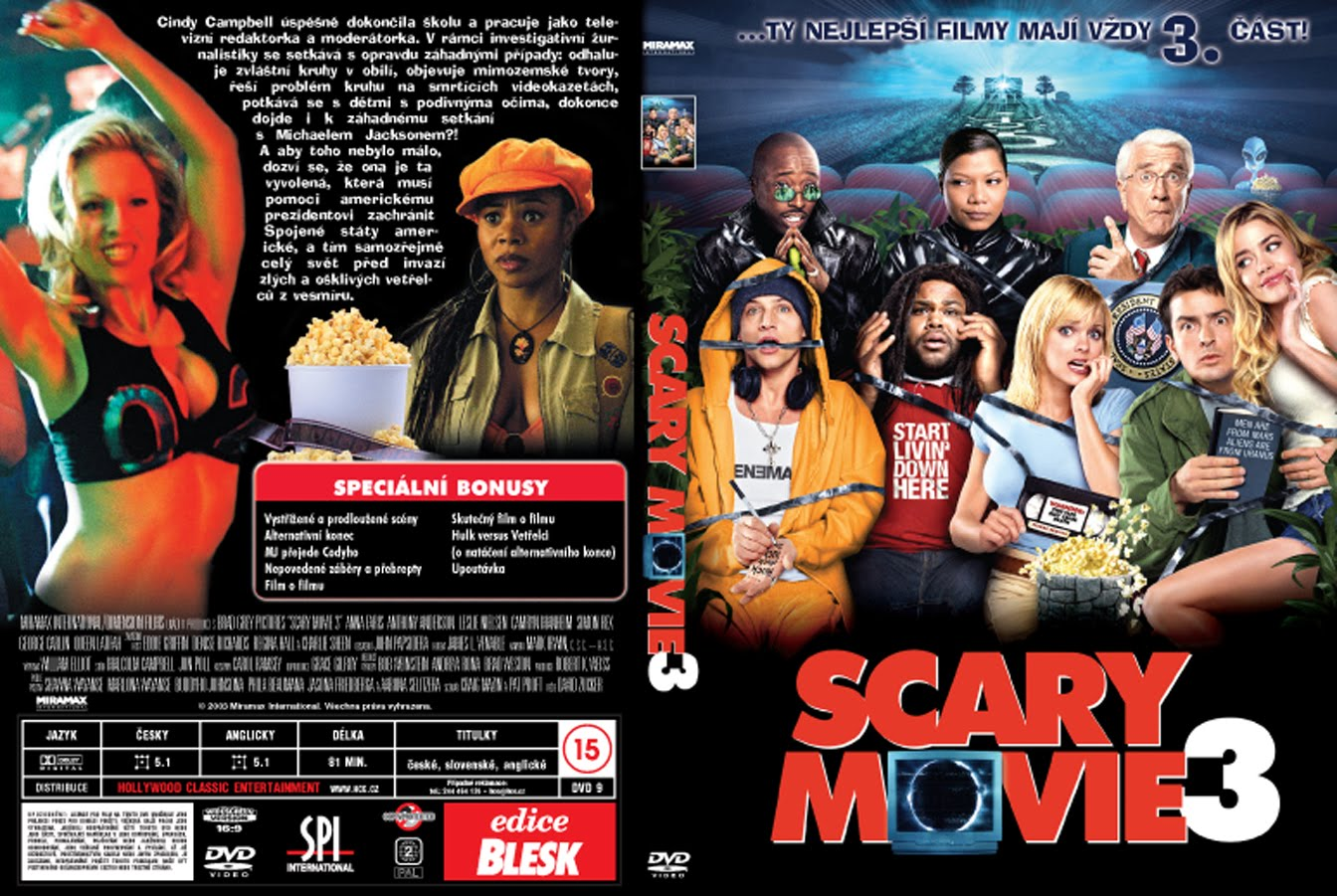 http://3.bp.blogspot.com/-m_kpd2qTOzg/Tuo8yt5YgII/AAAAAAACk_4/Zii6_4neo7s/s1600/Scary_movie_3%2B2003.jpg