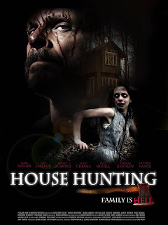 Download House Hunting 2013 DSR Watch online