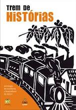 Trem de Histórias - AEILIJ