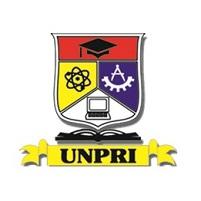 Logo Universitas Prima Indonesia (UNPRI)
