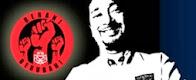 Mukhriz Mahathir Berani Berubah