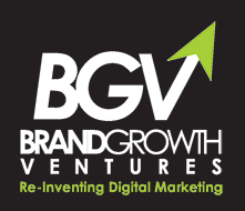 Brand Growth Ventures - Innovative Digital Marketing Agency