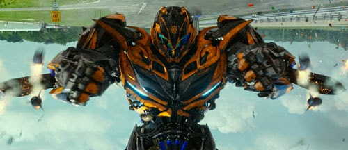 transformers-age-of-extinction-21-new-images