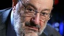 Umberto Eco Il superuomo di massa