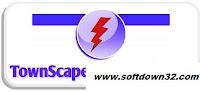 Townscape USB Anti-Virus 2012 v4.2