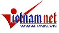 Watching VNN - Viet Nam Net TV Online – Vietnam