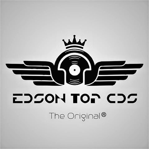 Edson Top CD's