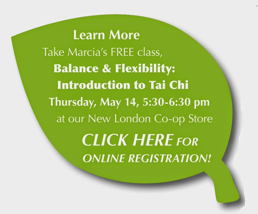 http://www.eventbrite.com/e/balance-and-flexibility-introduction-to-tai-chi-tickets-15444228102
