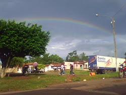 Araguanã - MA