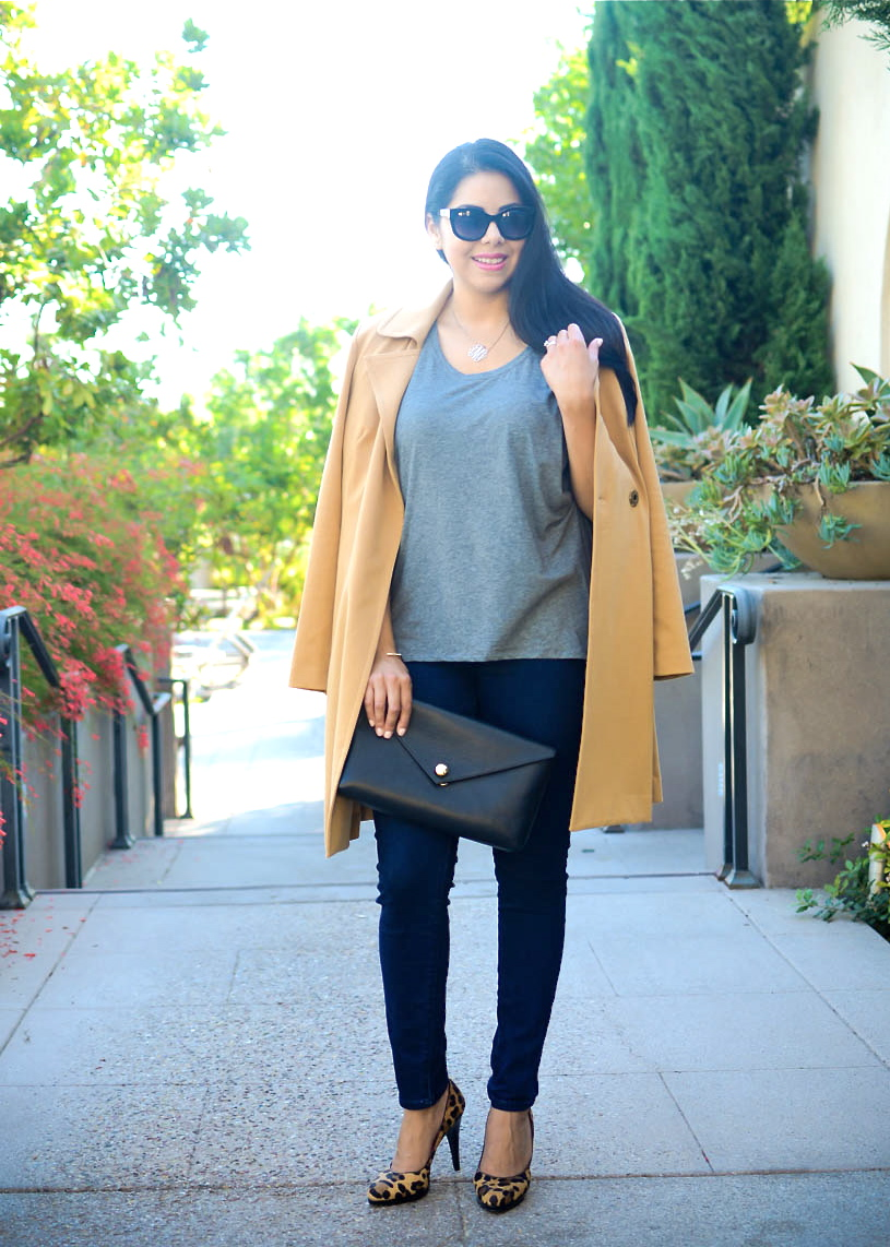 San Diego Fashion Blogger, San Diego style, Fall 2015, Fall in San Diego,