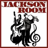 Jackson Room