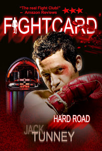 Fight Card: Hard Road