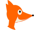 fox paper: