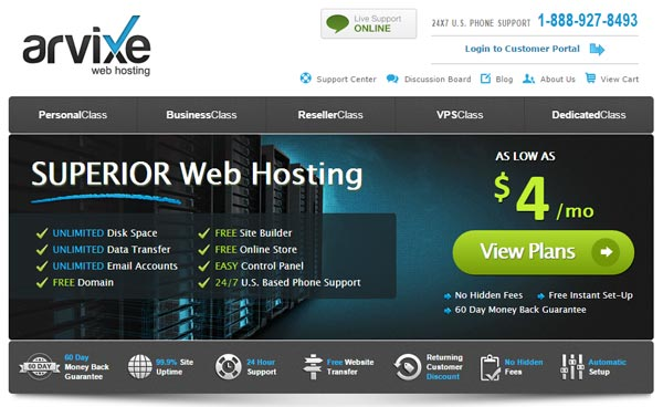 free wordpress hosting,