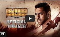 bajrangi bhaijaan teailer movie 2015 HD trailer