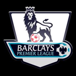 premier league 14/19