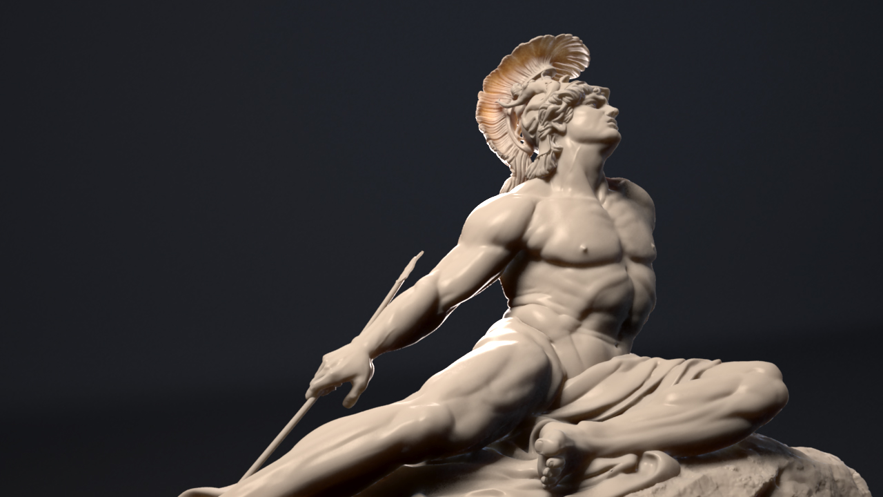 Achilles_hugoMorais_render3.1.jpg