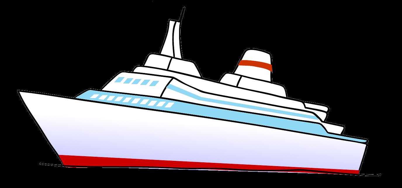Eduquemos con amor medios de transporte - Imagenes de barcos infantiles ...