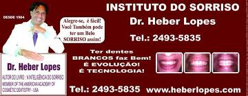 Instituto do Sorriso